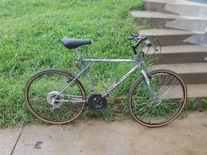 26 inch bike for Sale in Smithville, MO