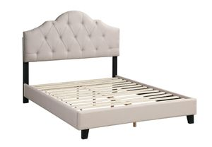 Queen Bed Frame 📦 for Sale in Miami, FL