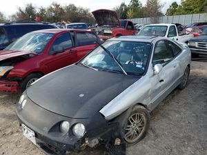 Parting Out 99 Acura Integra for Sale in Houston, TX