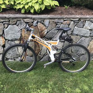 Specialized Mountain bike for Sale in North Andover, MA