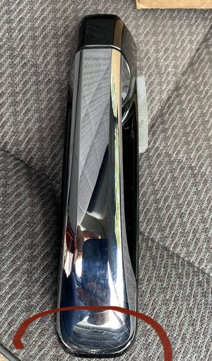 RAM 2018 3500 window and handle for Sale in Salem, OR