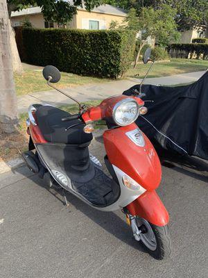 Genuine Buddy 125 for Sale in San Diego, CA
