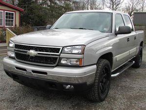 2006 Chevrolet Silverado 1500 for Sale in Warrenton, VA