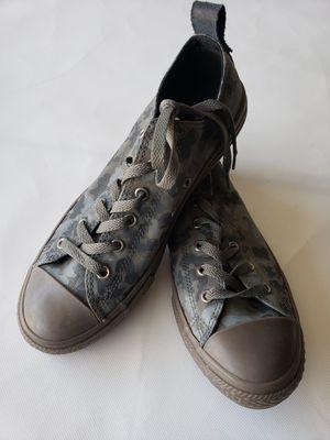 Converse for Sale in Pico Rivera, CA