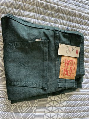 511 Levi Jeans for Sale in Hutto, TX