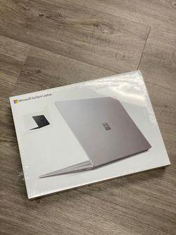 Microsoft Surface Laptop touch screen AMD RYZEN 5 for Sale in Kent,  WA