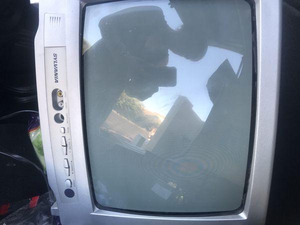 Slyvania tv 2005