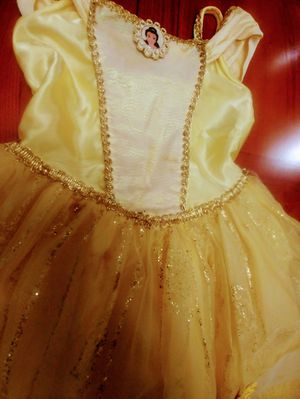 Costume princess Bella for Sale in Indianapolis, IN