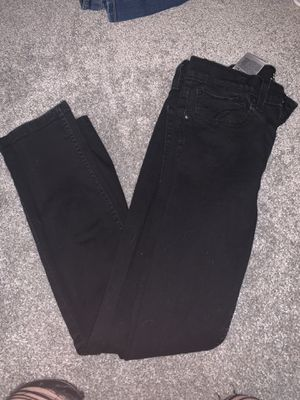 Levi jeans size 6 for Sale in Pickerington, OH
