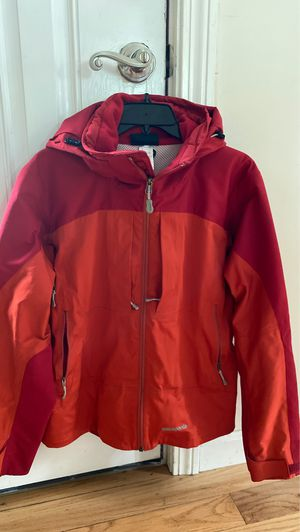 Patagonia Woman jacket for Sale in Burlington, MA