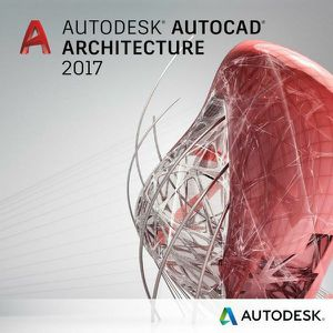 Autodesk AutoCAD 2017 For Mac & PC for Sale in Lauderdale Lakes, FL