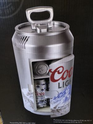 5 can beer cooler for Sale in Cleveland, OH