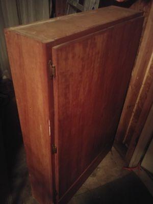 Storage shelf for Sale in Olympia, WA