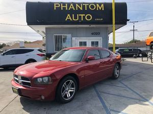 2006 Dodge Charger for Sale in South Gate, CA