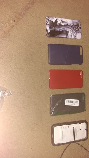 IPHONE Cases for Sale in Starr, SC