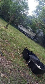 Boat for sale cheap need gone for Sale in Sandston, VA