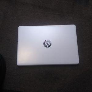 "Laptop Hp Stream 11.6"" for Sale in Santa Clara, CA"