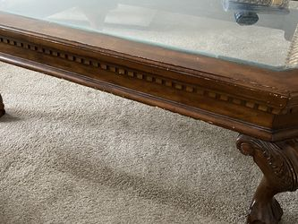Dining/Coffee Table Clean for Sale in Woods Cross,  UT