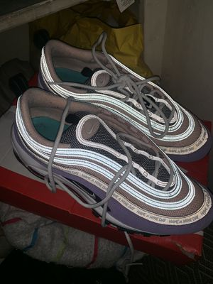 Air Max 97 2018 New for Sale in Takoma Park, MD