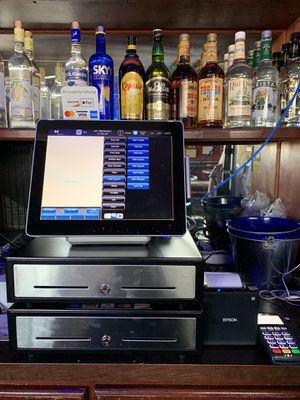 Restaurante pos system for Sale in Fort Lauderdale, FL