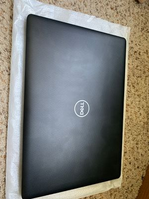 Dell Inspiron 15 for Sale in Columbus, OH