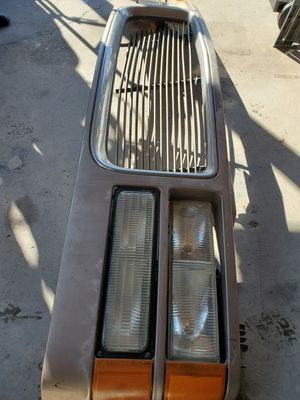 GMC parts for Sale in Denver, CO