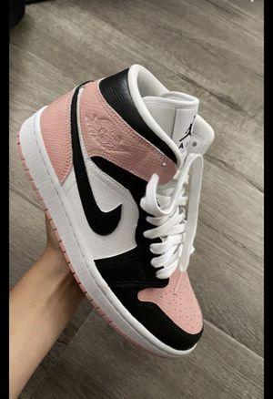 Jordan 1 for Sale in Covina, CA