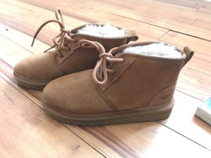Uggs for Sale in Houston, TX