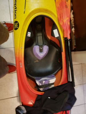 Kayak for Sale in Salt Lake City, UT