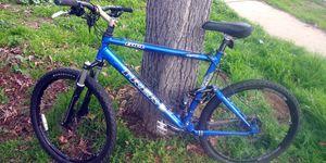 2004 Trek FUEL 90 zr9000 Mountain Bike for Sale in El Cajon, CA