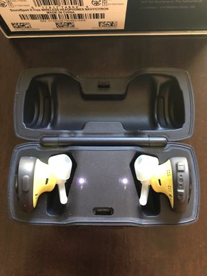 Bose Headphones for Sale in San Lorenzo, CA