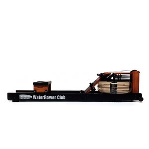 Water Rower for Sale in Buffalo, NY