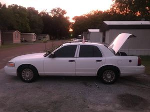 Tint for vehicles for Sale in Leland, MS