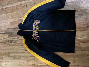 OG Lakers Jacket for Sale in Los Angeles, CA