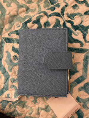Brand New Wallet for Sale in El Monte, CA
