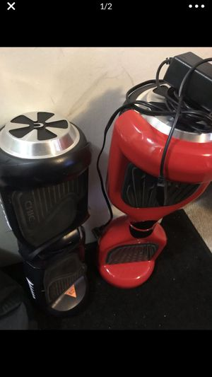 Hoverboards for Sale in Sacramento, CA