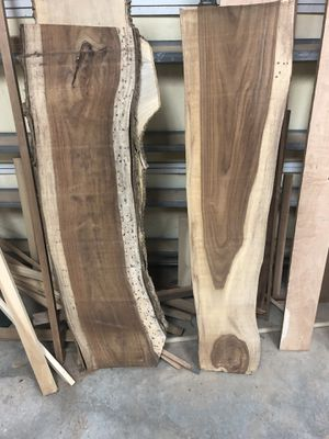 Rosewood and sycamore slabs for Sale in Lehigh Acres, FL