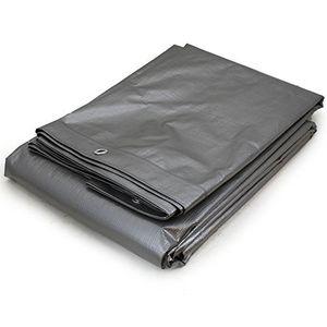 Heavy duty tarp ! for Sale in Riverside, CA