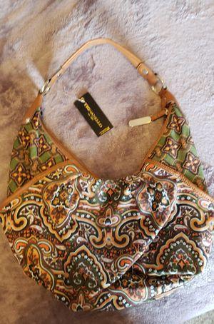Tignanello Large Hobo Bag / Purse for Sale in Las Vegas, NV