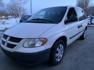 2006 Dodge Caravan for Sale in Milford, MA