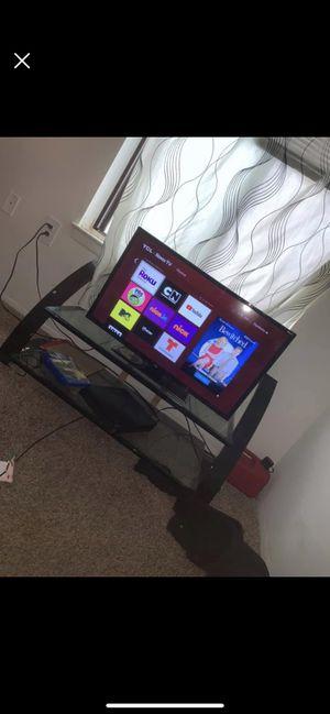 Ruko smart TV for Sale in Frederick, MD