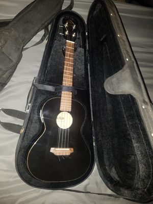 Kala Brand ukulele for Sale for sale  Pearl City, HI