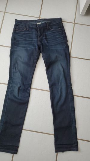 Banana Republic jeans for Sale in Mansfield, TX