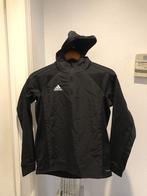 Adidas jackets for Sale in Whittier, CA