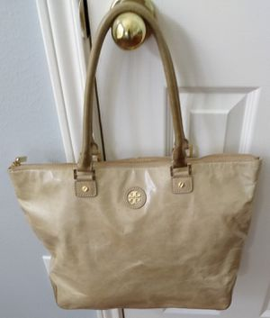 Toryburch, Bags for Sale in Houston, TX