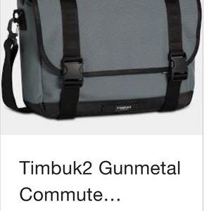 Timbuk2 Commute Messenger for Sale in Modesto, CA