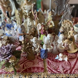 Angels for Sale in Los Angeles, CA