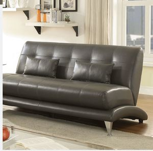 New Sofa Gray Color for Sale in Downey, CA