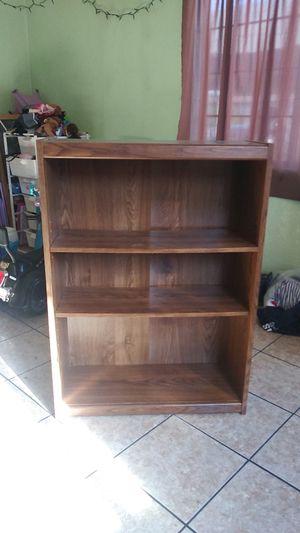 Book Shelf/Case for Sale in Compton, CA