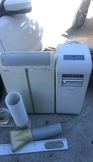 Portable AC units for Sale in Chula Vista, CA
